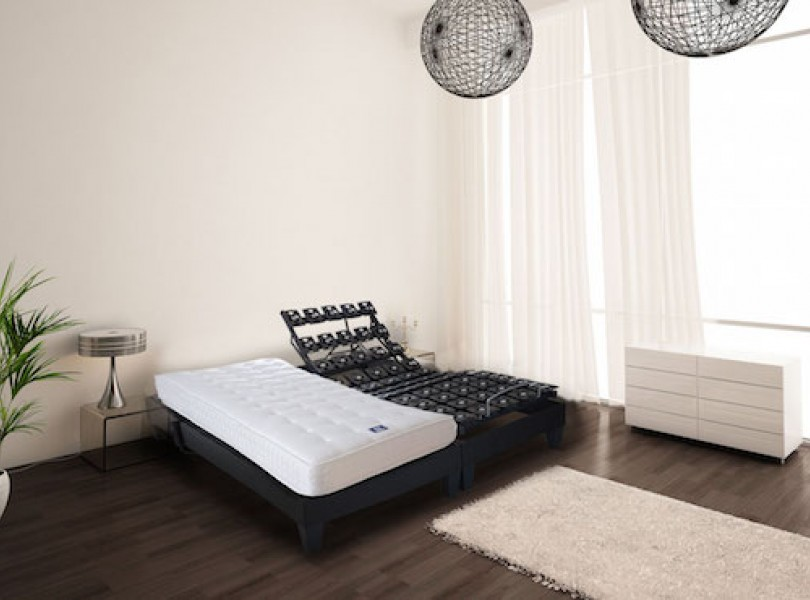 ensembles ensembles all satellite box literie matelas pour. Black Bedroom Furniture Sets. Home Design Ideas